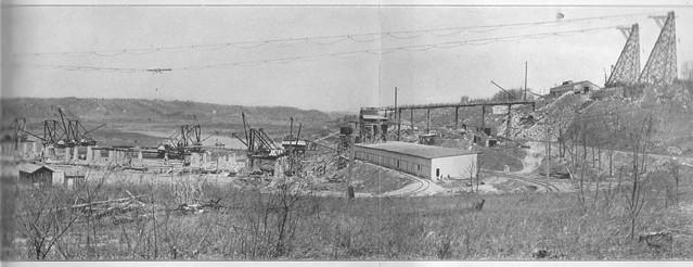 Report 1914 April 2
