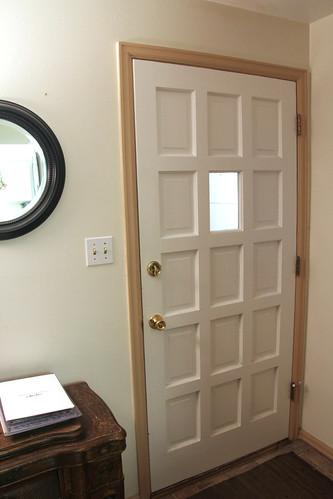 028-front door