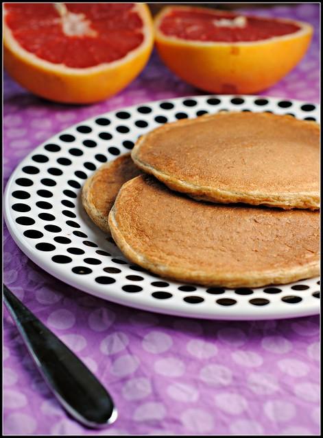 proteinpancakes2