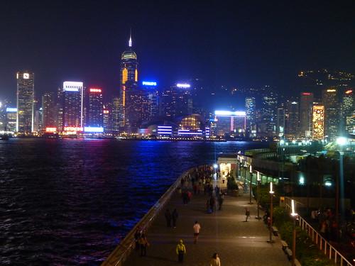 HK13-Kowloon-Soir 1 (20)