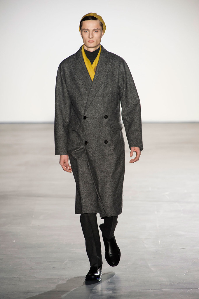 FW13 Paris Wooyoungmi009_Almantas Petkunas(fashionising.com)