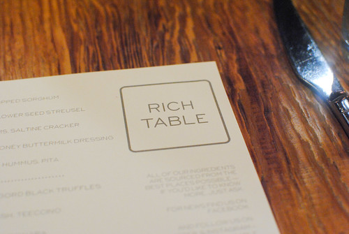 8440530712 7e31bc314f Rich Table (San Francisco, CA)
