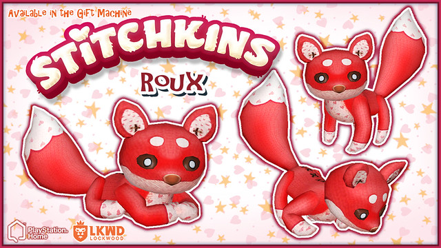 Stitchkins_Roux_060213_1280x720