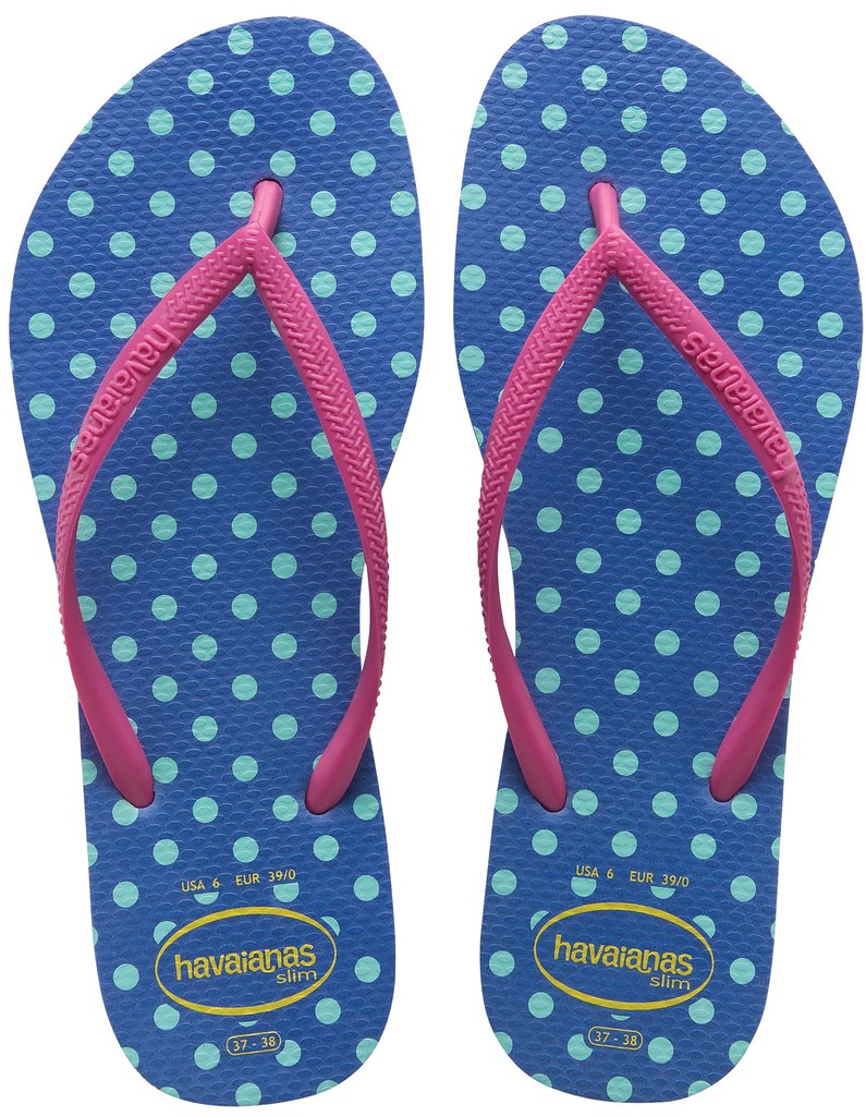 havaianas-pois-fluo