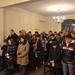 """25 Zilele Liceului Greco-Catolic """"Timotei Cipariu"""" - București, 2 februarie 2013 - Biserica Vicarială """"Sf. Vasile"""""""