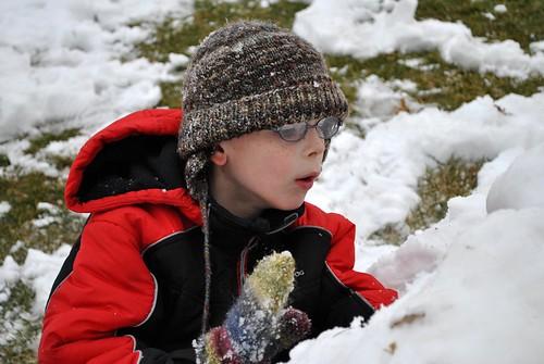 snow minions feb 2013 151