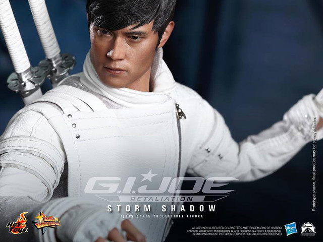 STORM-SHADOW-HOT-TOYS-02