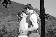 Lee Wedding  123