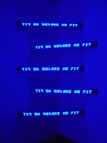 jenny-holzer-blue-corner-five