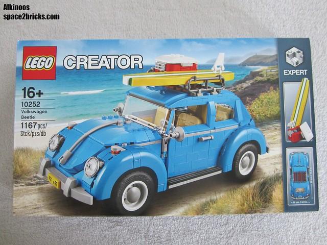 Lego 10252 p1