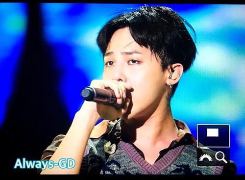 BIGBANG FM Xuzhou 2016-07-10 (17)