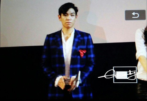 TOP_StageGreeting-CoexMagaBox-20140906_(41)
