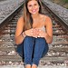 Jordyn Martinez Senior Pictures 1398_pp by shea.87
