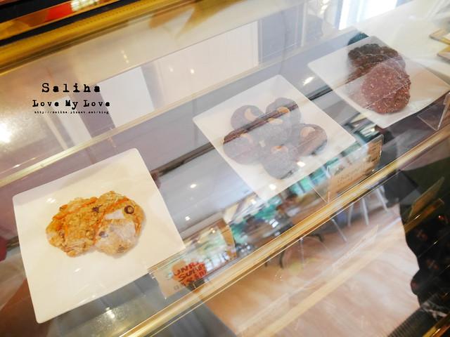 新店花園新城烏來素食餐廳推薦 (9)