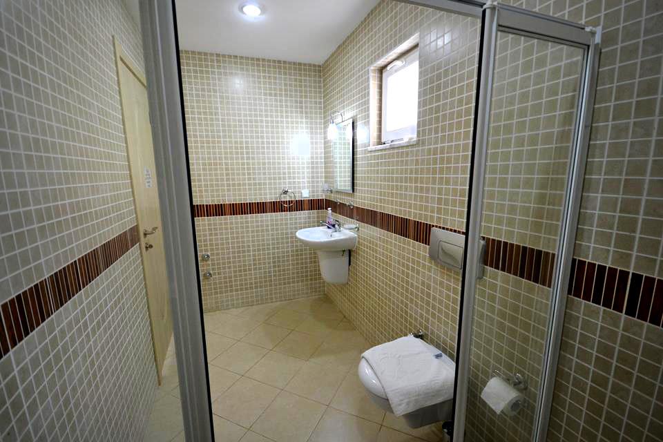 kiralık yazlık villa - 3550