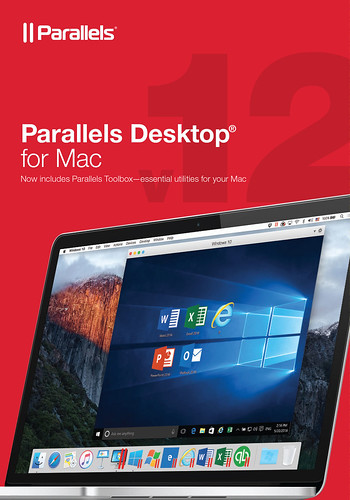 Parallels Desktop 12 for Mac_Box_EN_2D.jpg