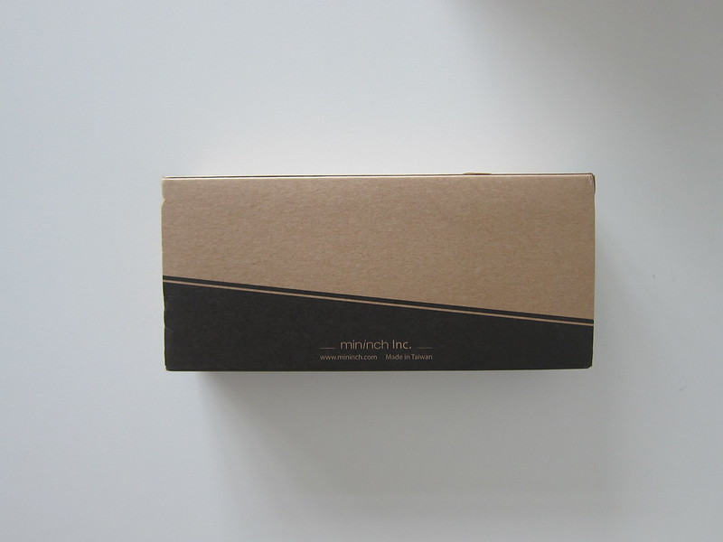 WRENCHit - Box Back