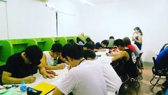 Vocabulary test (3)