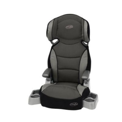 babies 411 evenflo big kid booster seats recall car seats and strollers recall. Black Bedroom Furniture Sets. Home Design Ideas