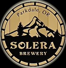 solera_final