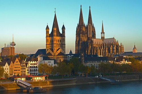 2012-10-11 Cologne-318