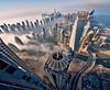 Vertigo Fog by DanielKHC