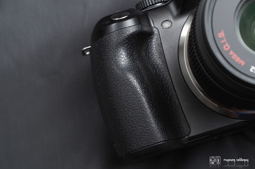Panasonic_G5_intro_03