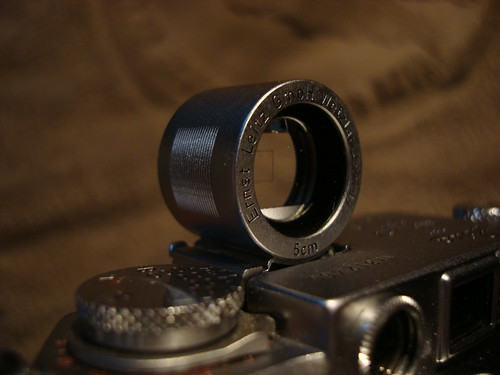 Leica_50mmViewFinder