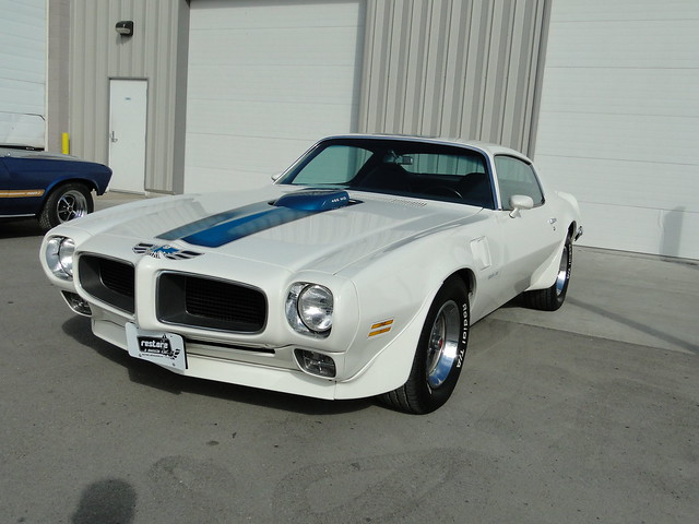 project cars for sale 80 pontiac trans am 85 z28 86 iroc. Black Bedroom Furniture Sets. Home Design Ideas