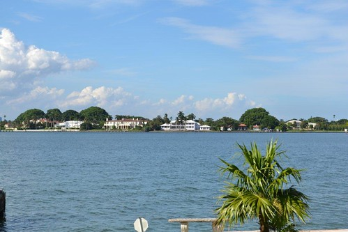1785 Cleveland Rd., Miami Beach