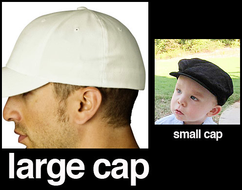 large-cap-small-cap
