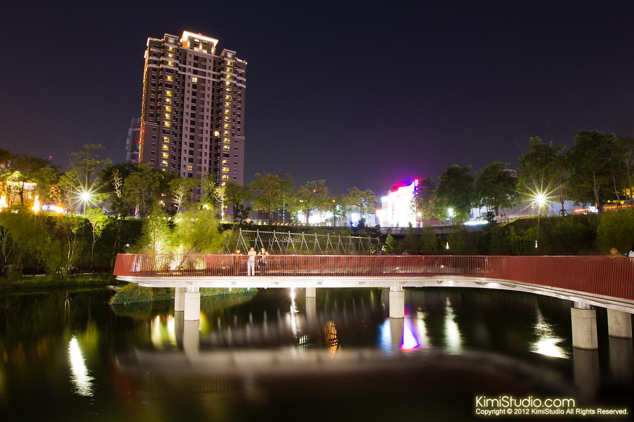 2012.10.13-045