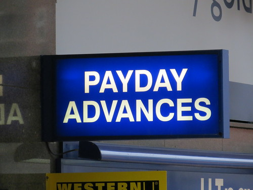 Payday loans independence photo 2