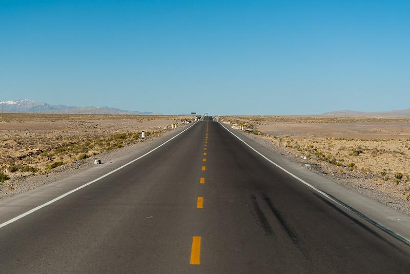 Concours photo de mars /// Thème : la route. Bravo au vainqueur : Lotusien !!! - Page 5 8087231542_0006560bcf_c