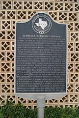 Photo of Black plaque № 17400