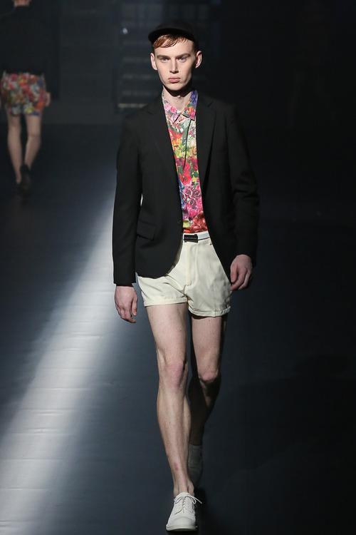 SS13 Tokyo PHENOMENON072_Lubomir Polewaczyk(Fashionsnap)