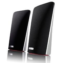 AQAudioSmartSpeaker