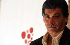 Daniel Rada: Buscamos democratizar la información vitivinícola