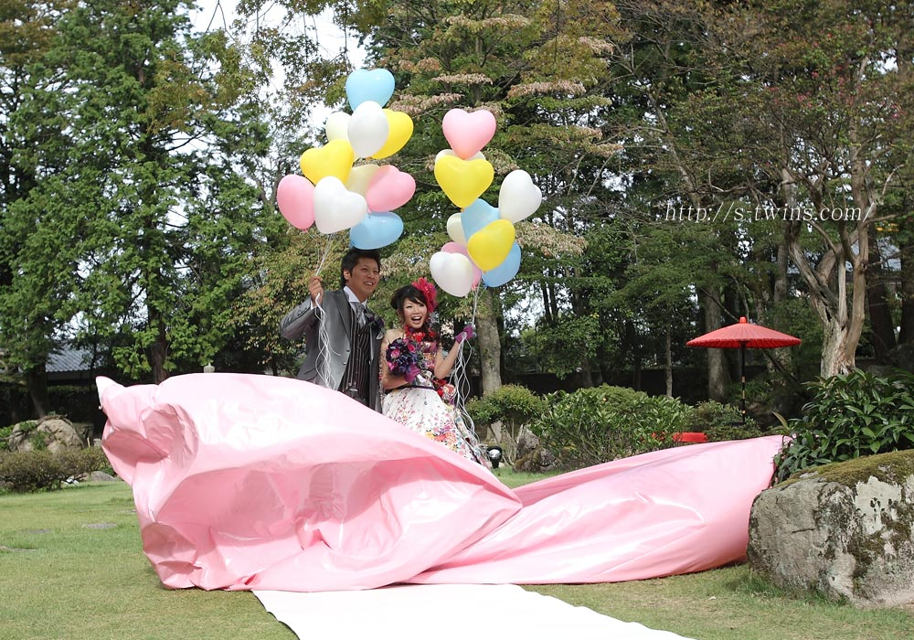 12oct14wedding11