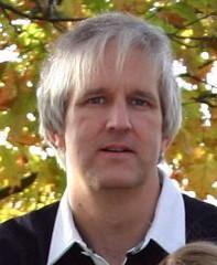 Graham Wills
