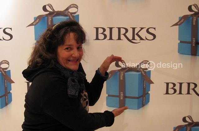 Birks Jewellers-2