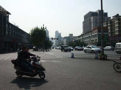 Chengdu-24