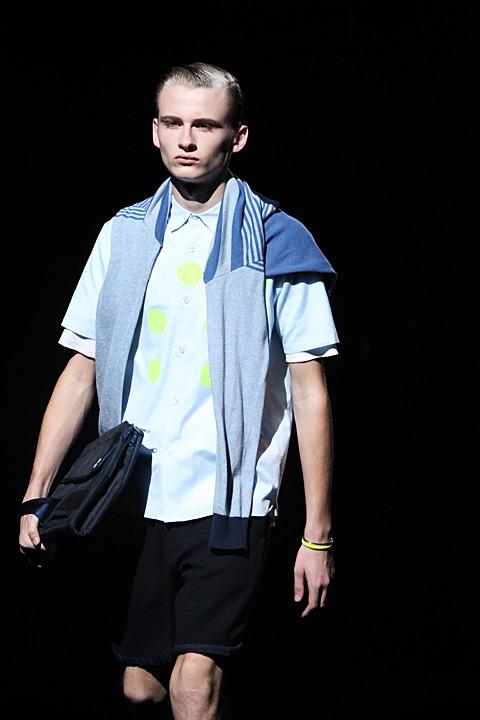 SS13 Tokyo WHIZ LIMITED217_Jordan Taylor(apparel-web.com)
