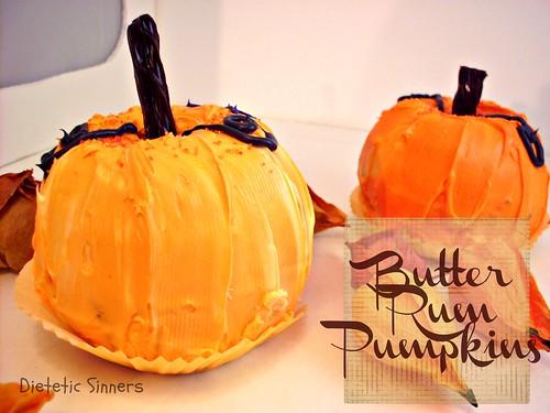 Butter Rum Pumpkins (41)