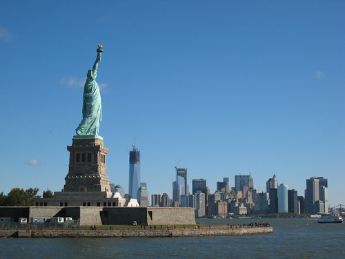 new-york-statue-of-liberty-IMG_0044