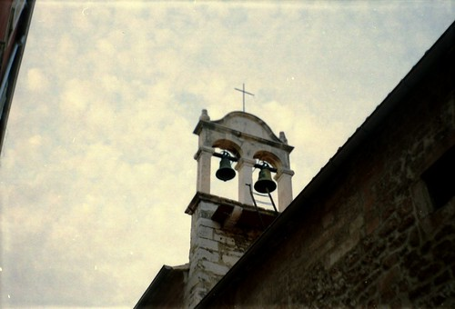 Zadar oldtown_0042