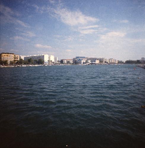 Zadar_0008