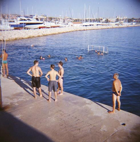 Zadar_0001