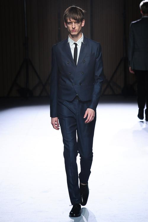 SS13 Tokyo ato046_Stefan Lankreijer(Fashion Prss)