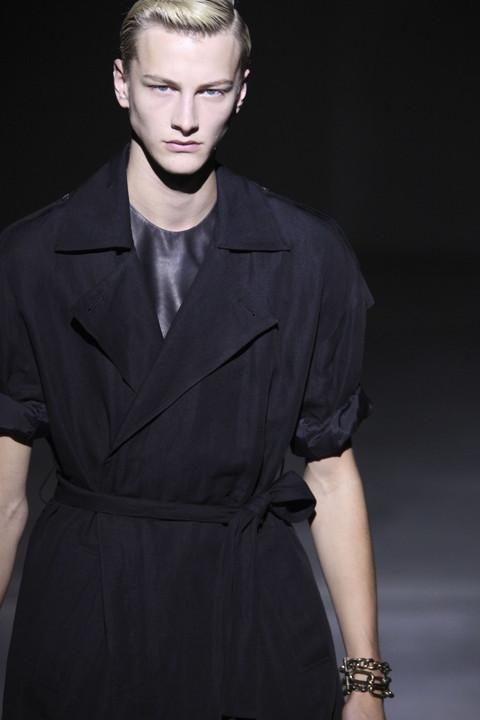 SS13 Tokyo DRESSEDUNDRESSED115_Benjamin Jarvis(apparel-web.com)